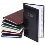 Телефонные книги