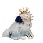 Фигурка '''Кошка Принцесса''