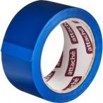 Скотч Attache 48*66 синий, 45мкм