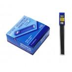 Грифели д/мех. карандашей 0,5 Miraculous 6см.