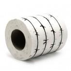 Туалетная бумага Kawaii Колючка