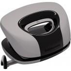 Дырокол ERICH KRAUSE на 15л R20 Soft Touch