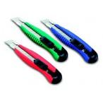 Ножи канцелярские, шило