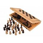Шашки, нарды, шахматы