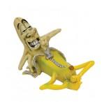 Фигурка ''Банан-созрел''