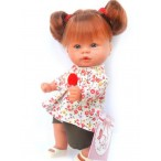 Кукла Asi пупсик 20см.