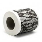 Туалетная бумага Kawaii Кора