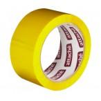 Скотч Attache 48*66 желтый, 45мкм